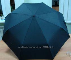 Мужские зонты Airton  бюджетная серия