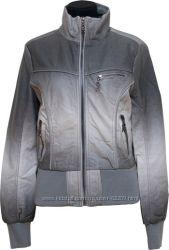 Осенние курточки ЛИМС  дешево