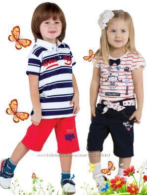 Детская одежда из Польши СП сбор заказа