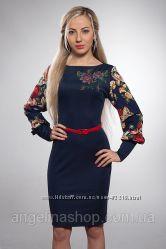 Шикарные женские платья по доступной цене сбор заказа