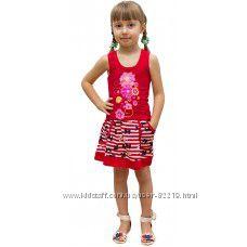 Быстрое СП по низкой цене. Одежда для детей и взрослых СП3 открыто