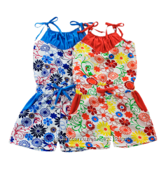Одежда для детей ТМ Виктория сбор заказа