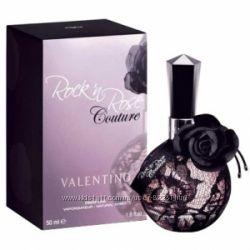 Лицензионная парфюмерия. Низкие цены