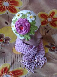 Подарок малышам к весне