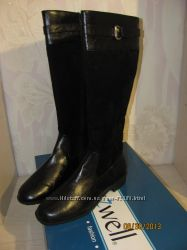 сапоги Fitzwell Cadence Boot