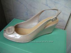Обувь летняя для мамочек -35-41рр - - Ессо, Geox, Clarks