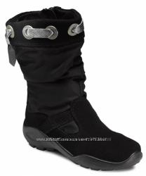 Обувь зимняя Ессо, Geox для мамочек