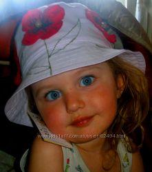babyэксклюзив изысканные шляпки для гламурных малышей