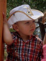 Ковбойки - шляпы  ручной работы