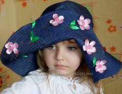 Шляпа САКУРА