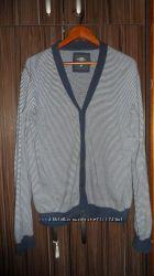 Брендовые мужские кофта и свитер