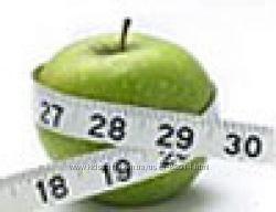 Хотите избавиться от лишних кг Без диет и таблеток