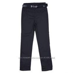 Модные школьные брюки Modalora. Очень высокое качество