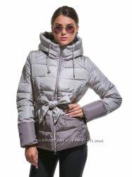 Куртка  TM CLASNA CW14D147С в наличии M,