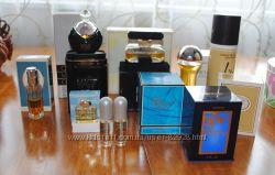 Вінтажні парфуми Fidji, Climat. Оригінал