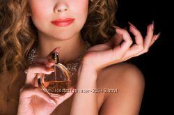 СП парфюмерии и косметики