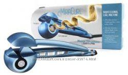 Babyliss PRO MiraCurl nano titanium  Оригинал, Голограмма, цена 920 грн.