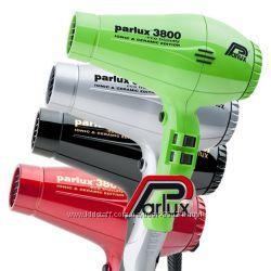Parlux 3800 фен Есо Оригинал Италия