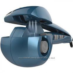 BaByliss MiraCurl SteamTech Professional Curl Machine  стайлер с ПАРОМ