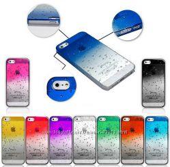 Чехол-накладка для iphone 6