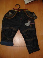 Классные джинсики для ваших  мальчиков и девочек минус 30 грн