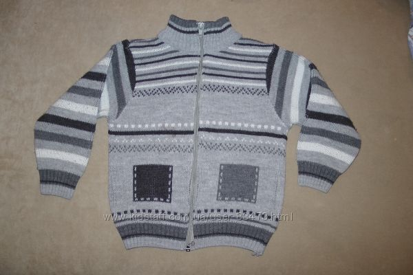 Продам наши свитера
