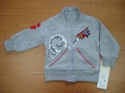 Куртка, кофта, толстовка  для мальчика  Распродажа