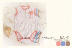 Детская одежда в наличии оптовые цены ТМ Бэмби