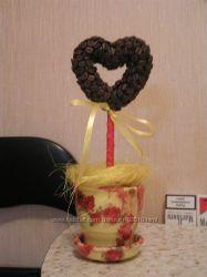 Ко Дню Св. Валентина