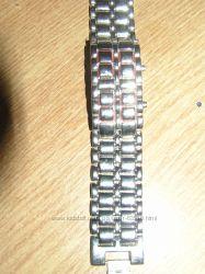 часы -браслет