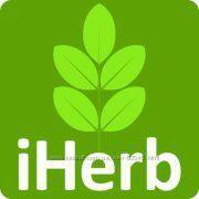 IHerb - быть красивым и здоровым.