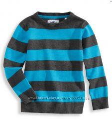 Красивые свитерки на мальчиков р. 92-98 C&A Cunda