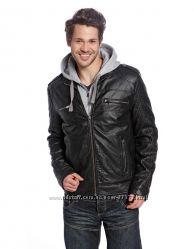 Мужские куртки с нем. каталога Cunda в наличии