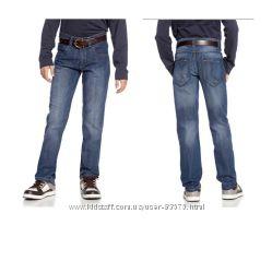 Классные джинсы на подростков, C&A Cunda, все в наличии