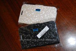 Кожаный чехол-книжка для Samsung Galaxy Note 2 II N7100