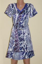 Фирменные вещи Италия Silvian Heach - платья