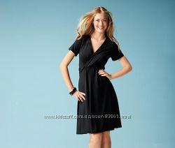 платье ТСМ