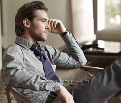 распродажа галстуков ТСМ