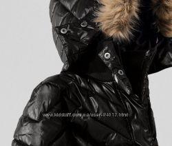 Зимняя куртка ТСМ Tchibo Германия. Р наш 48-50. С бирками и этикетками