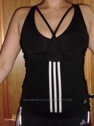 Спортивная одежда Adidas , Crane SPORTS . Германия. Оригинал .