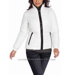 Новая Деми куртка Yessica C&A Германия. Р. наш 46- 48. Распродажа.