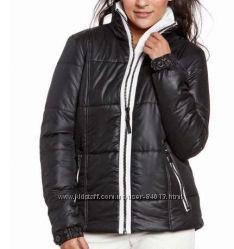 Новая Деми куртка Yessica C&A Германия. Р. наш 46.