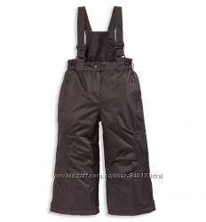 Полукомбинезон брюки C&A Родео Германия. 92, 98, 104, 110, 122  Выбор модел