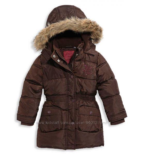 Куртка-пальто C&A. Германия. Размеры  98, 110 . Разные цвета.