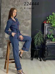 Комбинезон женский
