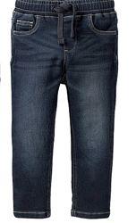 Lupilu Германия штаны для мальчика джинсы , спортивные, домашние, брюки