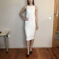 Гарне плаття з h&m