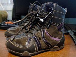 Распродажа Ботинки Geox для Девочки