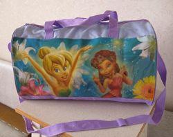 Сумка Disney Fairies