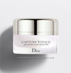 Крем для кожи вокруг глаз Christian Dior